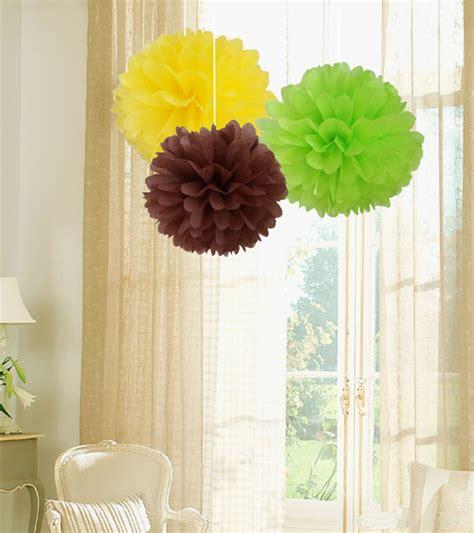 Zueinander Passende Farben by Wundersch 246 Ne Pom Pom Sets In Zueinander Passenden Farben