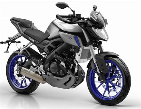 Review Yamaha Mt 25 by Yamaha Mt25 Price In India Mt25 Mileage Images