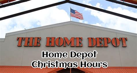 home depot hours home depot christmas hours earn the necklace