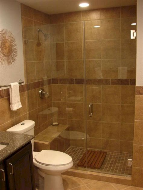 Bathroom Shower Doors Ideas (bathroom Shower Doors Ideas