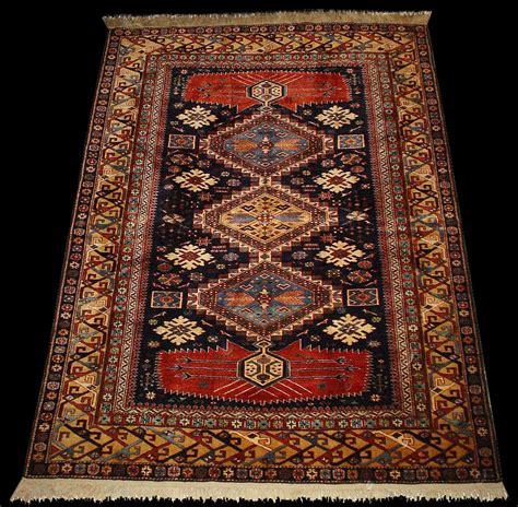 tappeti shirvan tappeto shirvan azerbaijan tappeti caucasici