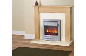 fireplace argos adam surrounds check out the gas electric fires and