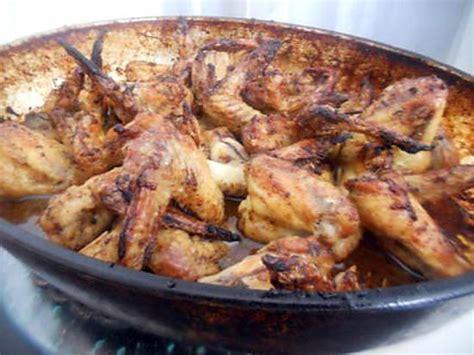 recette de cuisine ancienne ancienne recette de cuisine 28 images terrine de lapin 224 l ancienne pour 4 personnes