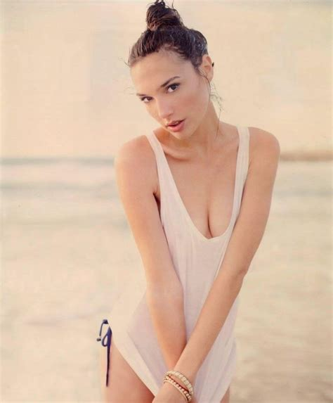 19 Best Images About Gal Gadot ( Cute) On Pinterest Sexy