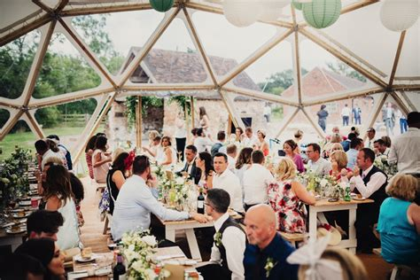 festival wedding venues uk wedding venues directory