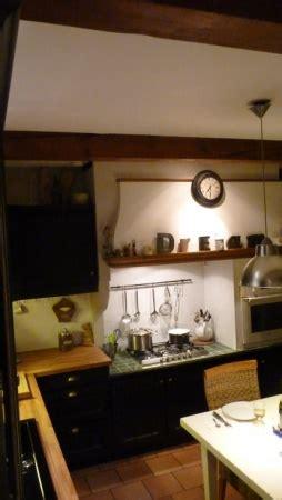 changer plan de travail cuisine carrelé cuisine 16 photos louben