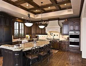 35, Ideas, About, Small, Kitchen, Remodeling, -, Theydesign, Net
