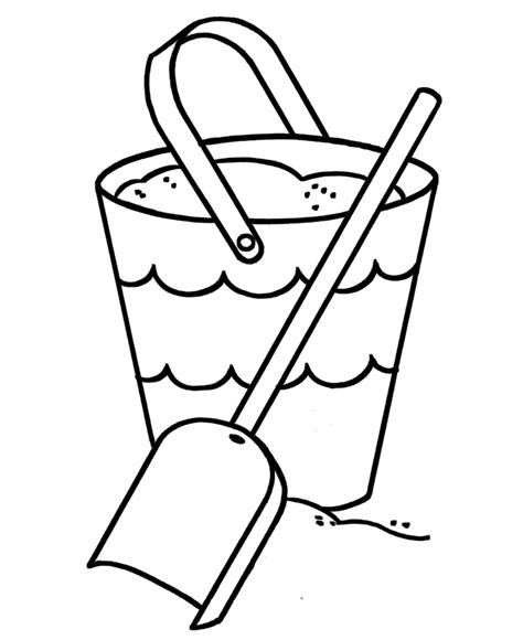 free printable preschool coloring pages best coloring 732 | preschool coloring