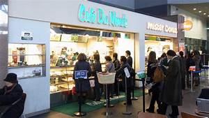 Maison Du Monde Orleans : maison du monde orlans great tendance dco milord u art ~ Dailycaller-alerts.com Idées de Décoration