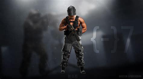 siege adidas tachanka elite quot m3m3g0d quot concept rainbow6
