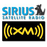 sirius phone number sirius xm for on hold hosted voip phone systems