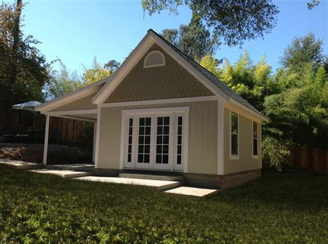 Tuff Shed Inc Corporate Office by Storage Sheds Pensacola Tuff Shed Installation Florida