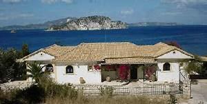 Ferienhaus Griechenland Kaufen : zakynthos house marathia zakinthos zante griechenland greece ~ Watch28wear.com Haus und Dekorationen