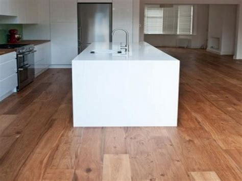 what type of wood is best for kitchen cabinets awesome best type of flooring for kitchen pictures