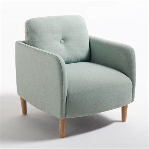 17 meilleures id 233 es 224 propos de fauteuil scandinave sur