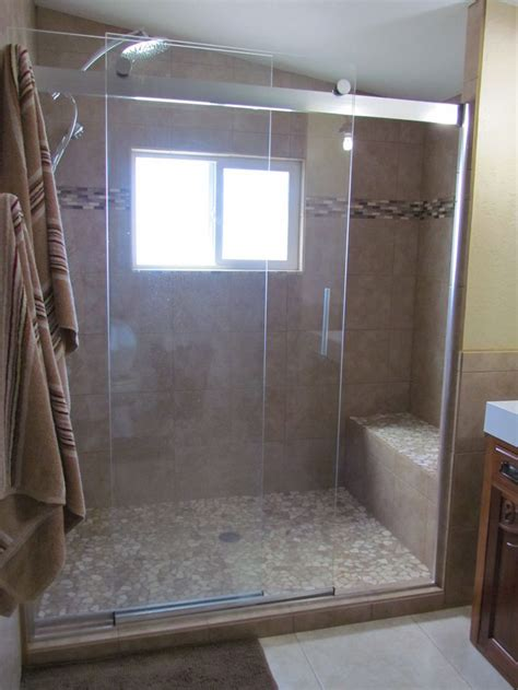 picture tiles for kitchens 17 best ideas about tile shower pan on diy 4195