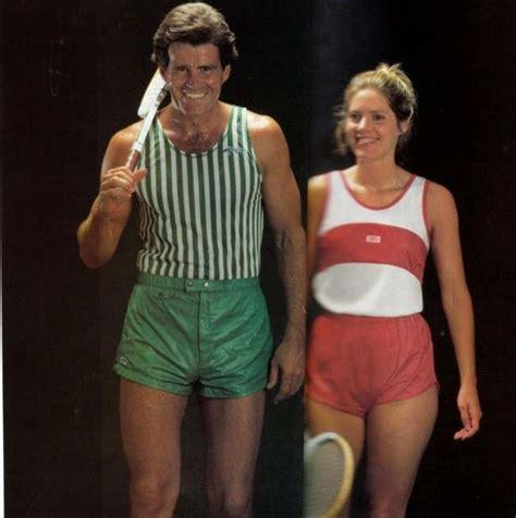 Top 5 Fashion Offenses of The 1970s - Flashbak