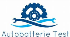 Autobatterie Ladegerät Test : varta blue dynamic d59 60ah autobatterie test ~ Jslefanu.com Haus und Dekorationen