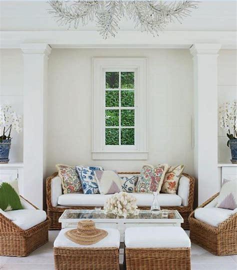hamptons style ferrari interiors