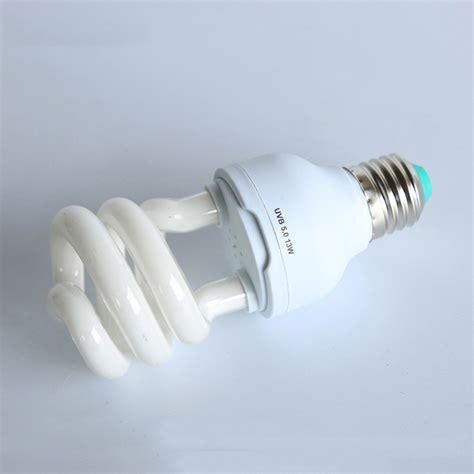 uvb light bulbs reptile uvb 10 0 5 0 13w compact light fluorescent desert