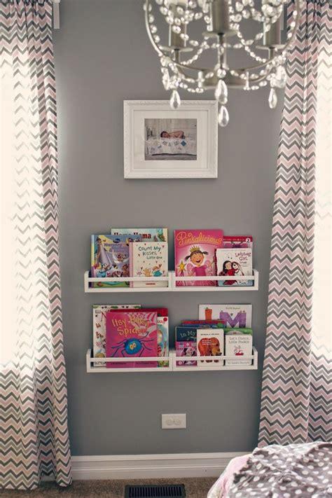 spice rack bookshelf book rack ikea woodworking projects plans