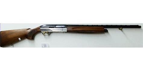 perdigones y anzuelos tipos de escopetas