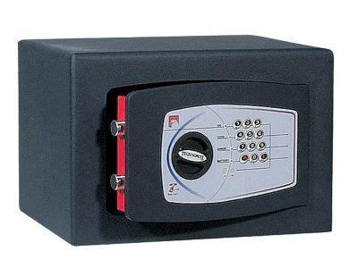 coffre fort 233 lectronique 224 poser technomax gmt 4p castorama