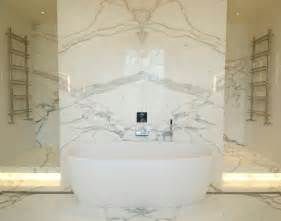 simple bathroom ideas sophisticated bathroom designs that use marble to stay trendy