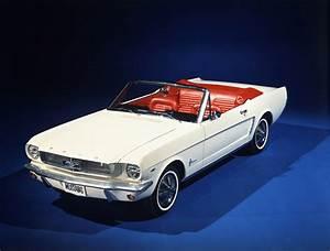 Ford Mustang 1964 : 1964 ford mustang gorgeous cars ~ Medecine-chirurgie-esthetiques.com Avis de Voitures
