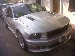 Prix D Une Mustang : photos d une ford mustand saleen 660 microblog abricocotier ~ Medecine-chirurgie-esthetiques.com Avis de Voitures