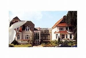 Unterhalt Neu Berechnen : betreutes wohnen theodor storm stra e in rahlstedt ~ Themetempest.com Abrechnung