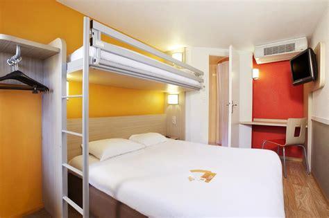 premiere classe chambre hôtel premiere classe caen est mondeville hôtel à mondeville