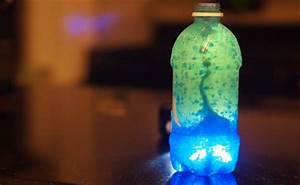 How To Make A Lava Lamp Step By Step How To Make A Lava