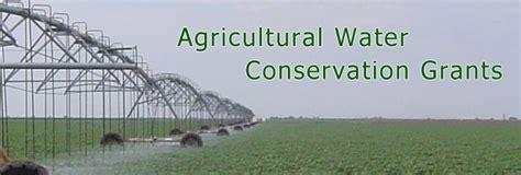 financial assistance texas water development board