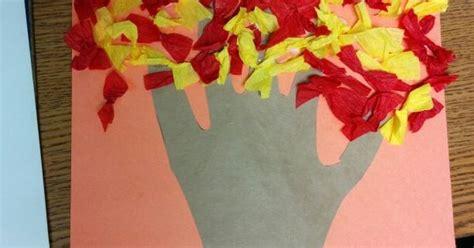 easy craft  dementia patients caregiver alzheimers