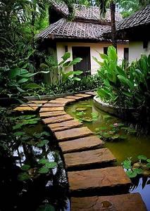63, Beautiful, Backyard, Garden, Remodel, Ideas, And, Design, 20