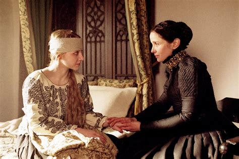 The Countess Picture 8