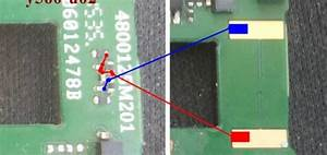Samsung I9500 Galaxy S4 Speaker Solution Jumper Problem