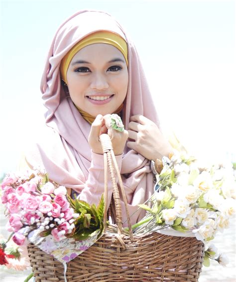 gdas gallery hijabers community bandung committe photoshoot