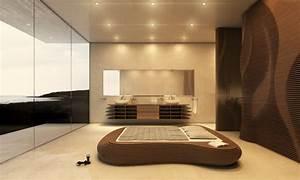 Kleine Schlafzimmer Optimal Einrichten : kleine wohnung 5 einrichtungsideen tipps ~ Sanjose-hotels-ca.com Haus und Dekorationen