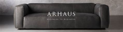 Applying for a credit card online is really convenient with anz. Arhaus Business | Arhaus