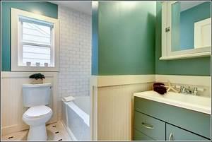 Kleines Badezimmer Einrichten : kleines badezimmer wie einrichten badezimmer house und ~ Michelbontemps.com Haus und Dekorationen