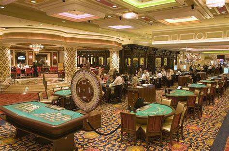 find showboat hotel atlantic city nj wedding venue