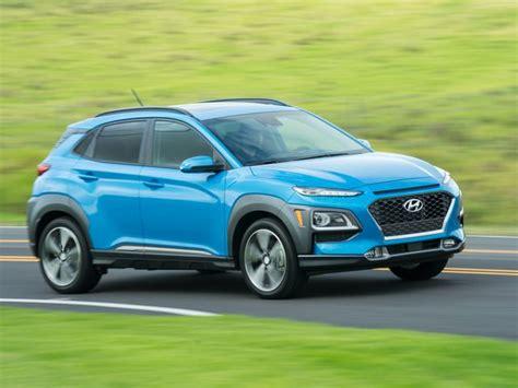2021 hyundai kona kona night dct awd specs. 2021 Hyundai Kona Review, Pricing, and Specs
