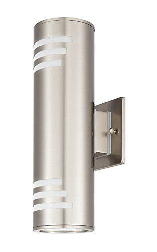 tengxin outdoor wall light waterproof wall l fixture