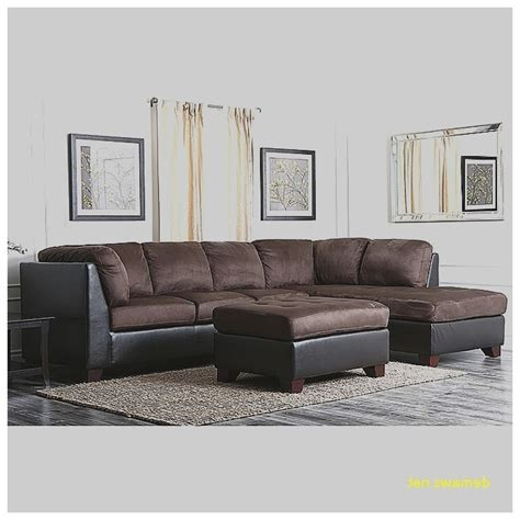 Sofa Nc by 10 Best Sectional Sofas In Carolina