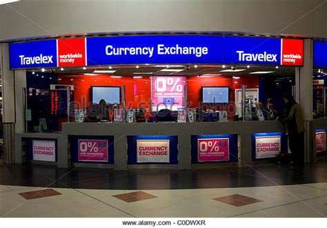 bureau de change heathrow bureu stock photos bureu stock images alamy