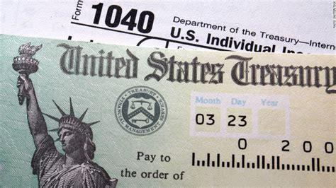 Average Tax Refund Now $2,893  Mar 26, 2015