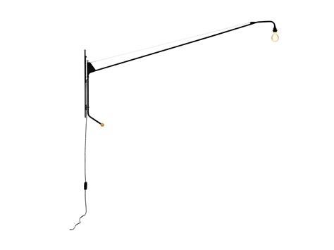 buy the vitra potence wall light at nest co uk
