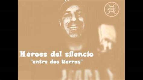Hèroes Del Silencio